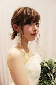 Gendaiさんが教える後悔しない理想の花嫁ヘアを叶える為に覚えて