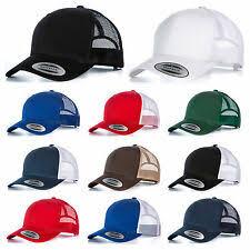 Камуфляжная кепка шапки Flexfit для мужчин - огромный выбор ...