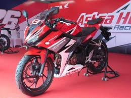new car launch in singapore 2016Honda CBR150R launch price photos videos