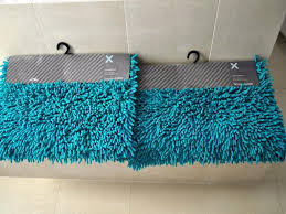 bathroom teal bath rugs bathroom wonderful turquoise photos with bathtub ideas teal bath rugs bathroom