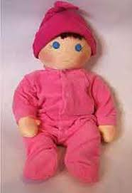 Doll Patterns Interesting Free Doll Making Projects And Doll Patterns At AllCrafts