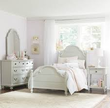 Legacy Classic Bedroom Furniture Legacy Classic Kids Youth Bedroom Seashell White Bed Twin 566423