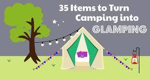 features romantic space saving folding. 35 Items To Turn Camping Into Glamping Features Romantic Space Saving Folding