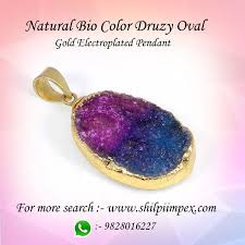 shilpiimpex designer jewelry natural druzy gift jck gemshow lasvegas jewelry silver indian whole manufacturer gold plated love shilpi