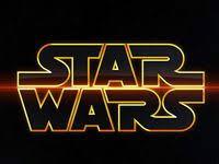 <b>Star Wars</b>: лучшие изображения (118) в 2019 г. | <b>Star Wars</b>, <b>Star</b> ...