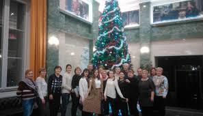 Тур в Карелию зимой из Йошкар-Олы