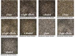 medieval stone floor texture.  Medieval Medieval20stone20bricks20contactsheet002 And Medieval Stone Floor Texture