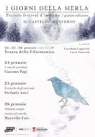 Front Page - MACERATA RACCONTA