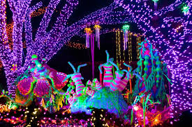 zoo lights. Interesting Zoo The Zoo Lights Show Grows And Changes Every Year Hereu0027s A Sneak Peak At  Few New Cuties Being Added To The 2017 Show To