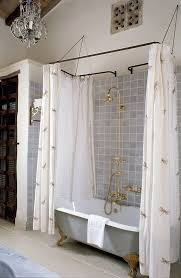 french country bathroom. french country bath | french country bathroom for the home t
