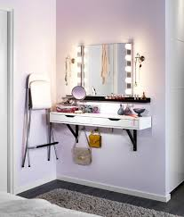 makeup lampen lamp design ideas