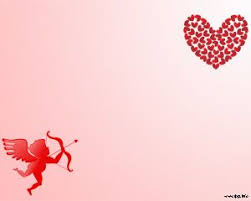 valentines powerpoint backgrounds. Perfect Backgrounds Valentines Ppt With Valentines Powerpoint Backgrounds