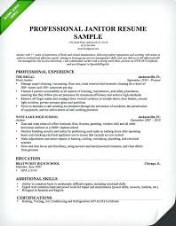 maintenance duties resume maintenance duties resume a sample maintenance journeyman