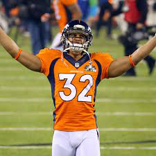 Broncos roster 2015: Tony Carter - Mile High Report