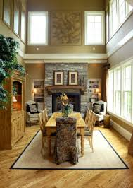 dusting wood furniture. Are You Of The Idea That Maintaining Your Wood Furniture Comprises Nothing More Than Dusting It Once In Awhile? Rugged Beauty Wooden Gives A