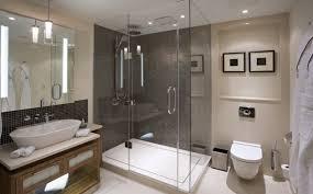 ... Bath Design Latest Modern Bathroom Designs Home For You Fancy Creative  In ...