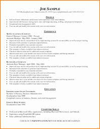 Chronological Resume Template Free 24 Chronological Resume Word Template Cio Resumed 24