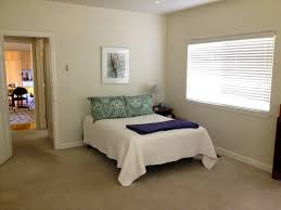Tips For Designing SmallSized Bedrooms Got Bigger With - Small apartment bedroom