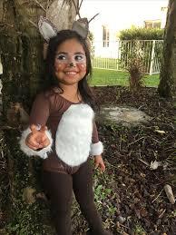 best 25 reindeer costume ideas on diy