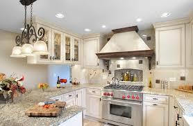 Granite kitchen countertops with white cabinets Antique White Modern Design Ideas Santa Cecilia Countertops What Are The Best Granite Colors For White Cabinets In Modern Jewtopia Project What Are The Best Granite Colors For White Cabinets In Modern Kitchens