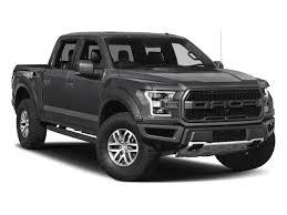 ford raptor black 4 door. Brilliant Ford New 2018 Ford F150 Raptor For Black 4 Door