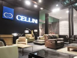 furniture 2014. Booth Cellini Interior And Furniture Expo 10-18 Mei JCC 2014 R