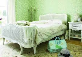 Pale Green Bedroom Bedroom Mint Green Colored Bedroom Design Ideas To Inspire You
