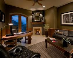 Traditional Living Room Design Traditional Living Room Idea In Modern Design And Bold Grey