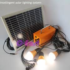 Light Solar Panel Picture  More Detailed Picture About Solar Powered Lighting Systems
