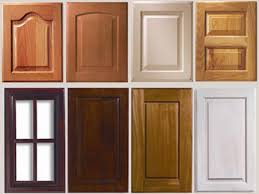 Small Picture cabinet doors Alluring Contemporary Kitchen Cabinets Design