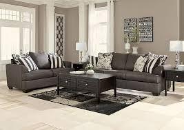 discount modern living room furniture. jennifer convertibles: sofas, sofa beds, bedrooms, dining rooms \u0026 more! levon · furniture storesrooms furnituregrey living room furnituremodern discount modern