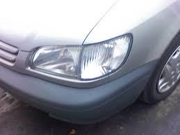 doitnow64 2003 Toyota Sienna Specs, Photos, Modification Info at ...