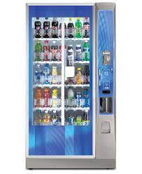 Crane Vending Machines Canada Stunning BrokerHouse Distributors Inc Product Categories Cold Beverage