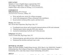 Interesting Monster Free Resume Search Inspiring Resumes Example And