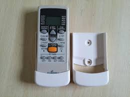 wall remote control holder new air conditioner wall mount remote control holder wall mounted in remote