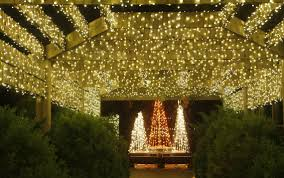 wichita s illuminations among the country s best light displays national poll confirms the wichita eagle