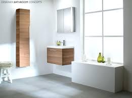 bathroom modular furniture. Bathroom Modular Cabinets Online Awesome Designer Modern Furniture