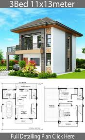 Pin by Just another Friday Bling, Art on Dream house | Philippines house  design, House construction plan, Two story house design