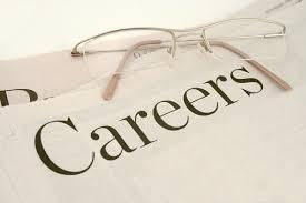 career exploration goodwill career centre career exploration