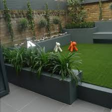 Small Picture garden design for small gardens free Mangut