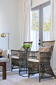 Rattan Living Room Chairs 25 Best Ideas About Rattan Chairs On Pinterest Rattan Armchair