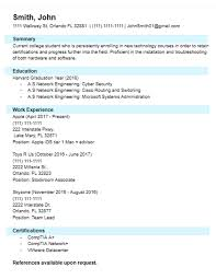 How To Make A Resume Stand Out Classy Rewrite And Revise Your Resume To Make You Stand Out By Crxstal