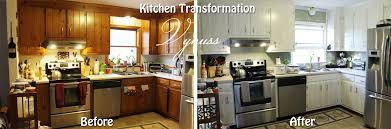 Rustoleum Kitchen Transformations Reviews Furniture Inspiring Kitchen Cabinet Ideas With Rustoleum Cabinet