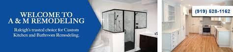 Kitchen Bathroom Remodeling Kitchen Bathroom Remodeling