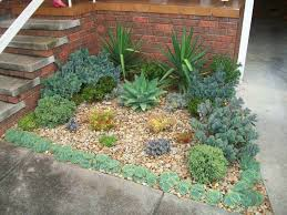 Small Picture Cool 40 Succulent Garden Designs Design Inspiration Of