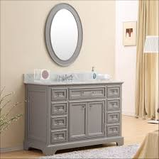 bathroom furniture ideas. Traditional Bathroom Decorating Ideas. 48 Inch Vanities Cheap High End Images Of Non Furniture Ideas