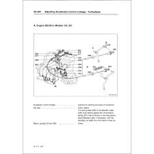 mercedes benz engine schematics mercedes wiring diagrams cars mercedes benz service manual diesel engines
