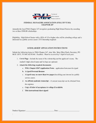 Ideas of Business Letter Format On Letterhead Example On Download ...