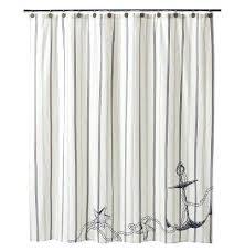 uni shower curtain target target coastal shower curtain image zoom love the uni shower curtains uni shower curtain