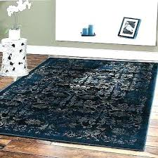 texas area rugs area rug abstract area rugs large area rugs abstract carpet navy fl rug texas area rugs star